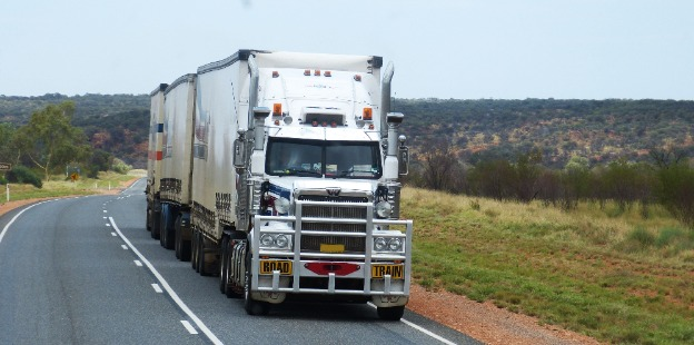 Indispensabili nella costruzione e riparazione di veicoli pesanti, eccezionali nelle manutenzioni industriali